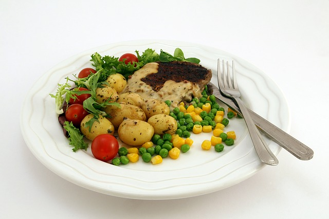 appetite-1238631_640